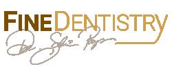 Fine Dentistry | San Diego